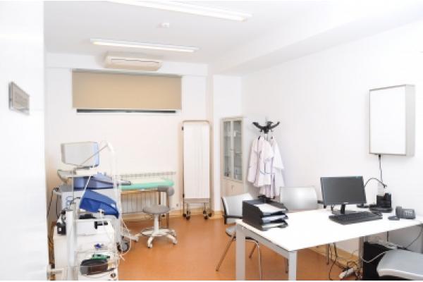 Family Clinic - DSC_3259.JPG