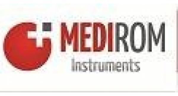 MEDIROM INSTRUMENTS