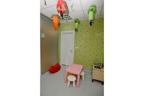 Hilmi Medical Center - DSC_3531.jpg