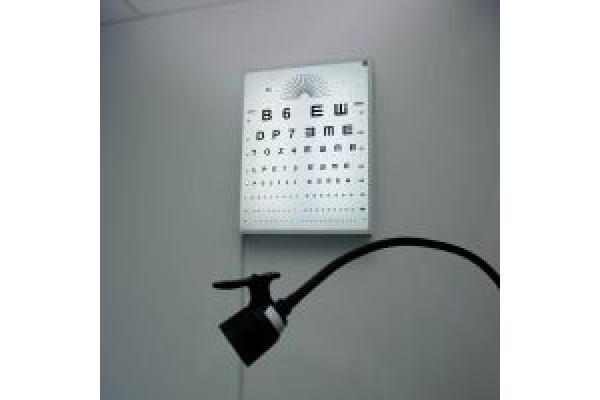 Hilmi Medical Center - DSC_3561.jpg