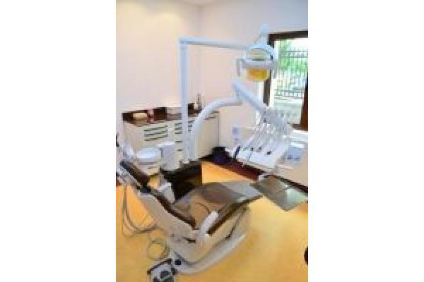 DentActiv - dentactiv1.JPG