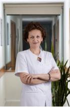 DR.DINCA LIGIA