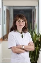 DR.BULIGA SIMONA