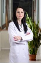DR.DUTA LIANA