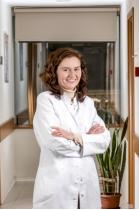DR.MURGOI GABRIELA