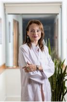 DR.ALECSANDRESCU  DIANA