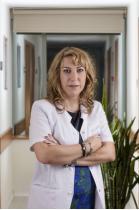 DR.SIMION MIHAELA