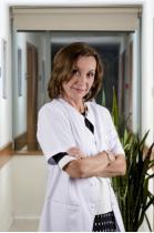 DR.ARDELEAN SIMONA