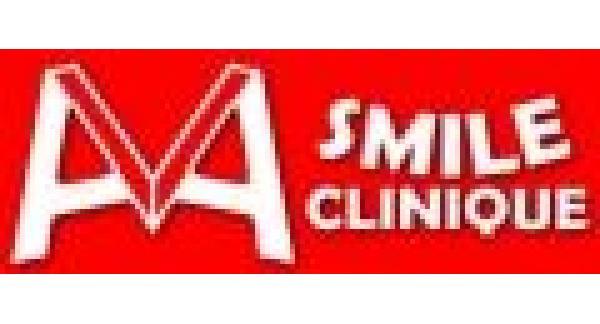 AVA Smile Clinique