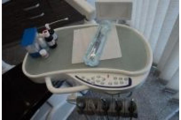 AVA Smile Clinique - 003.jpg