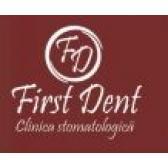 First Dent - Cabient Stomatologic Ploiesti