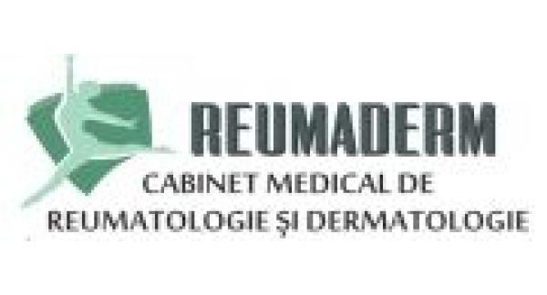 Reumaderm