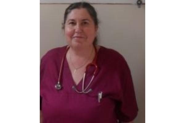 Cabinet medical - Dr. Mariana Nica - Centru de cercetari biomedicale - Mariana_Nica.jpg