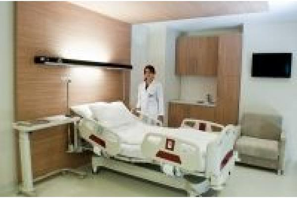 Europe Eye, Spitalul Privat de Oftalmologie - DON_6549.jpg