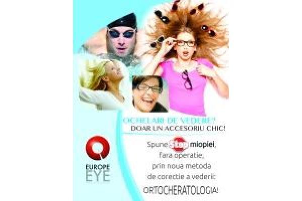 Europe Eye, Spitalul Privat de Oftalmologie - banner_ortocheratologie.jpg