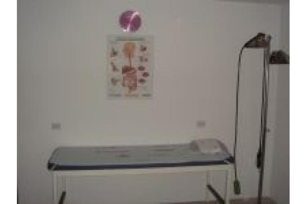 Cabinet gastroenterologie-Dr. Oana Arhip - DSC04645.JPG