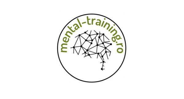 Centrul de psihologie Mental Training Cluj