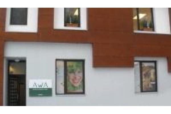 AwaDent - 1.jpg