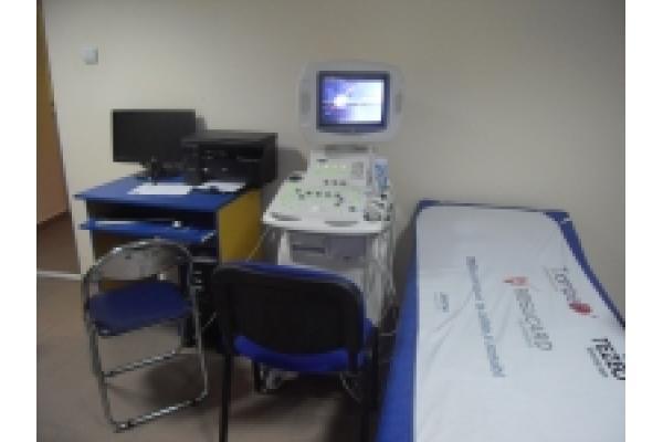Policlinica M&M - cardiologie_1.jpg