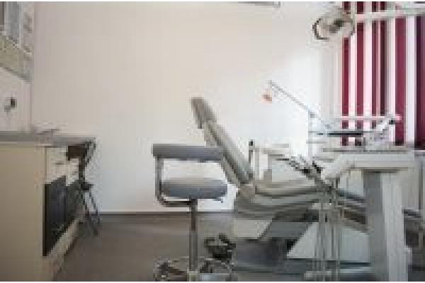 Andreea Dental Studio - cab23.JPG