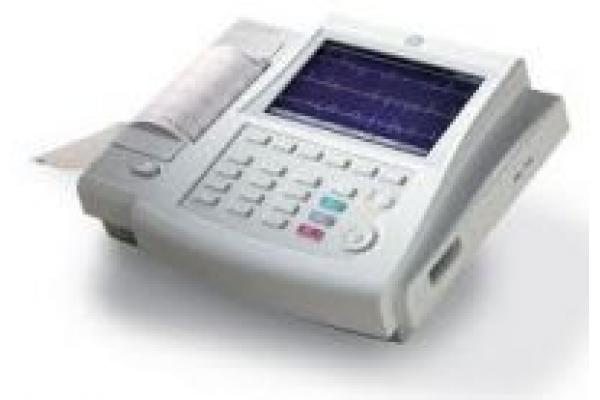 Centrul Medical MEDEXPERT - EKG-poza.jpg