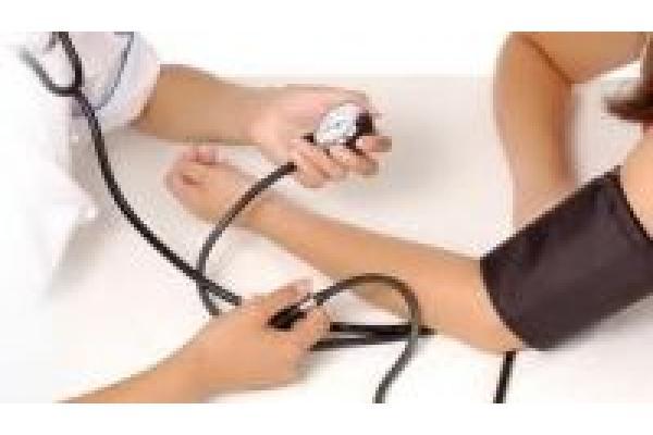 Centrul Medical MEDEXPERT - hypertensiune_1.jpg