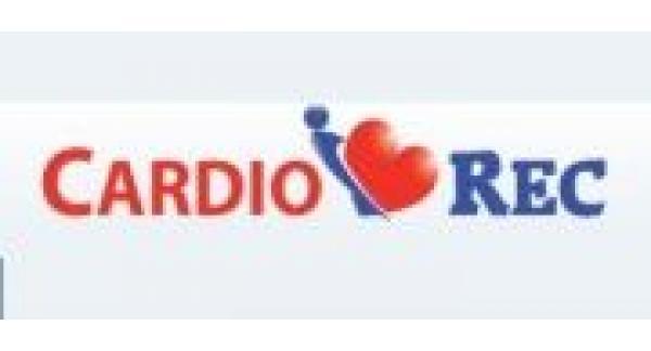 Centrul de recuperare cardiovasculara CardioRec Corbeanca
