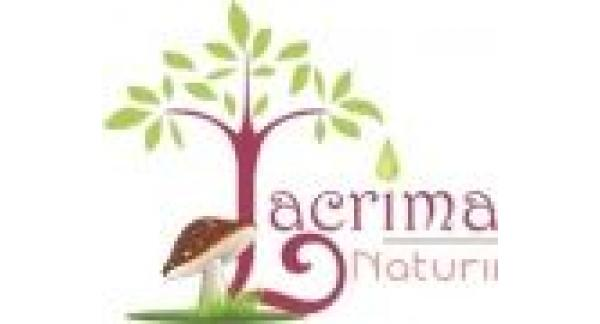Lacrima naturii-Remediu natural