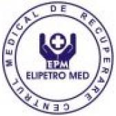 Fizioterapie Kinetoterapie Elipetro Med  Piatra Neamt