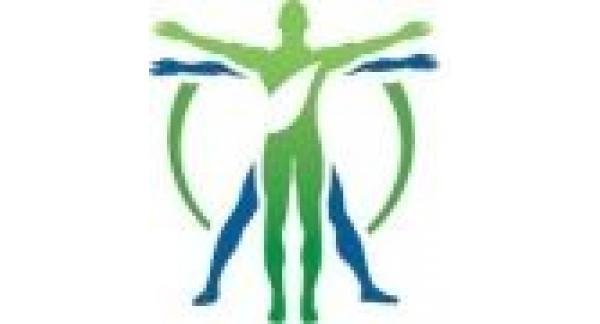 Centru Medical de Neurologie si Reabilitare Medicala Dr.Bujoreanu