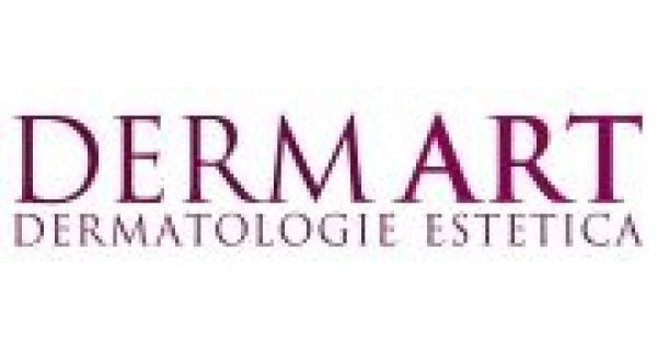 DERMART cabinet medical de dermatologie estetica