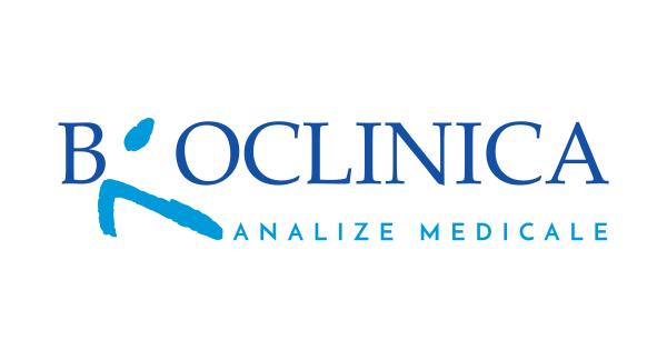 Bioclinica București - laborator de analize medicale