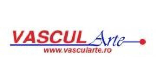 CLINICA VASCUL ARTE