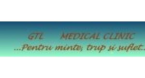 GTL MEDICAL CLINIC