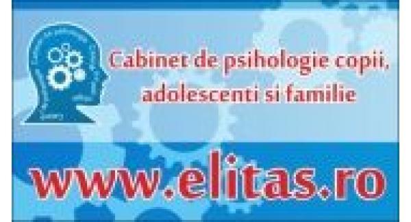 Bogdan Aurelia - Cabinet individual de psihologie