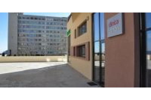 Clinica Bendis - DSC_0130.jpg