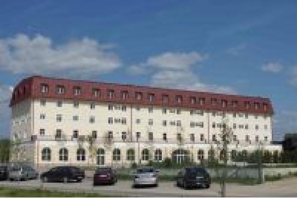 Spitalul BALNEOMEDCENTER - BalneoMedCenter-exterior.jpg