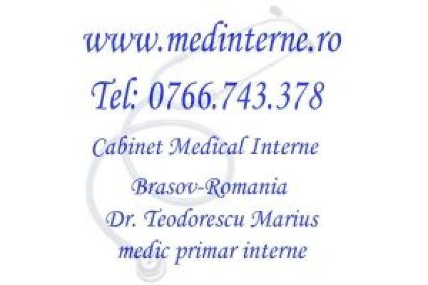 Cabinet Medical Interne Brasov - medinterne.jpg