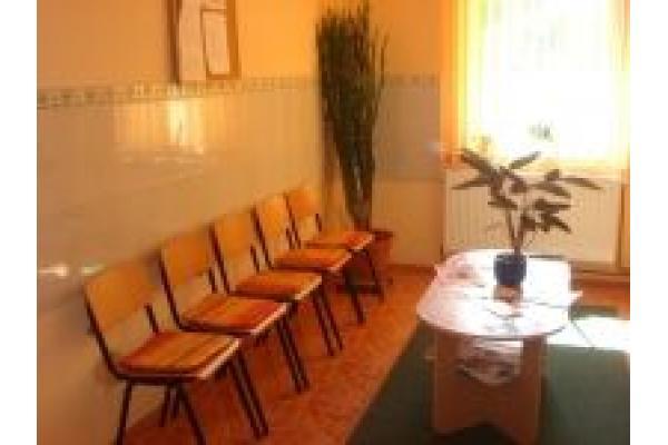 Cabinet Individual de Psihologie Schiffer Ingrid - DSC05616.JPG