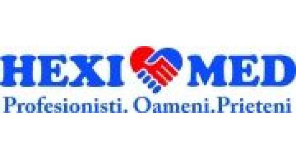 Hexi Med