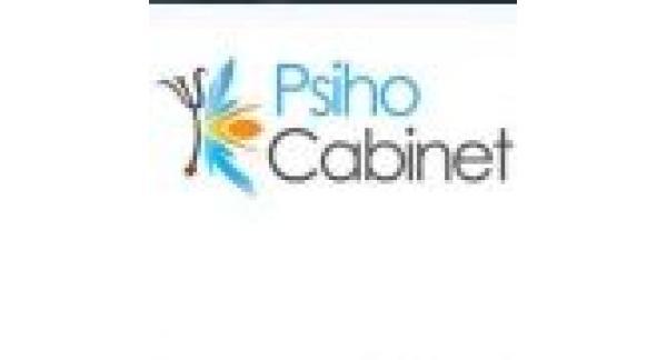 Cabinet Psihologic Mirela Mesaros