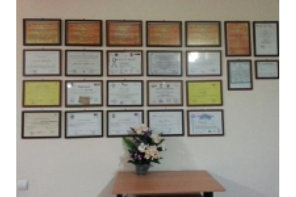 Centrul de Psihologie si Psihoterapie Ploiesti - cabinet.jpg