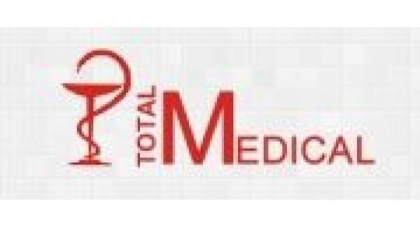 Total Medical Grup