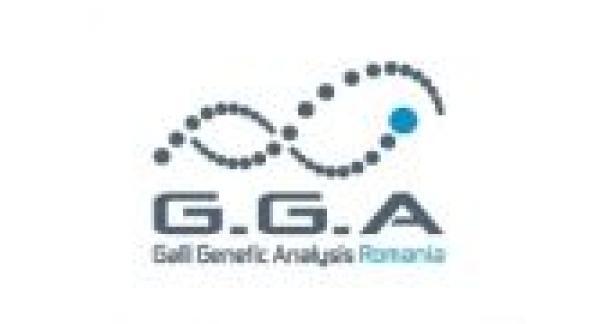 Galil Genetic Analysis Romania