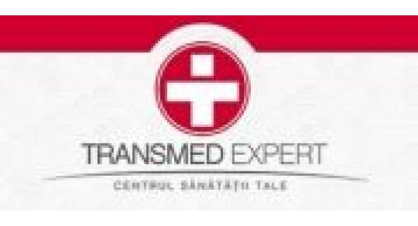 Centrul medical Transmed Expert