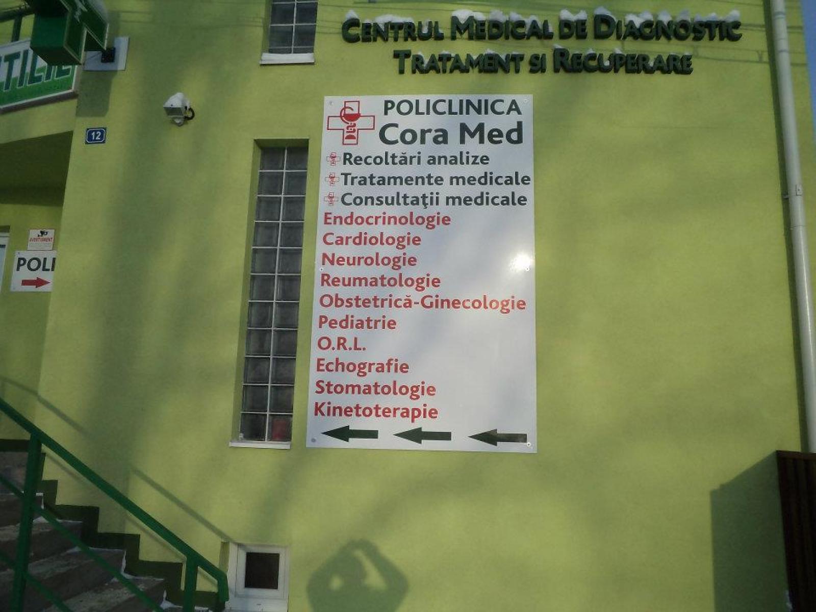 Policlinica CORAMED Suceava - 425225_113491872108244_952134919_n.jpg