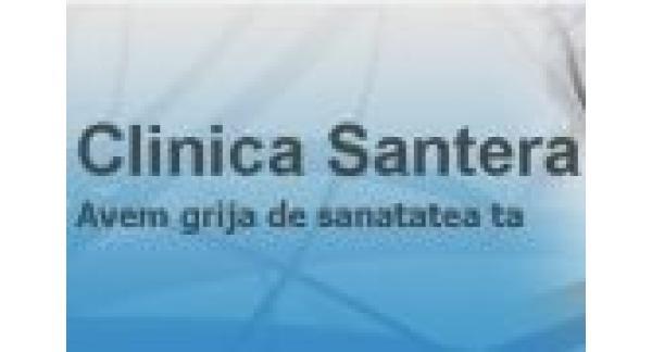 Clinica Santera