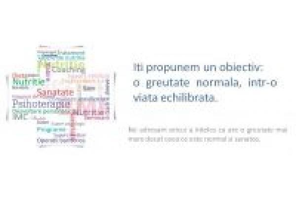 Centrul Equilibrum - crucea_cu_text_pagina_interior.jpg