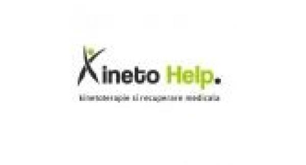Kineto Help