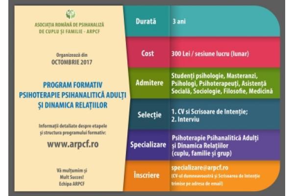 ARPCF Asociatia Romana de Psihanaliza de Cuplu si Familie - anunt_curs-03-mic.jpg